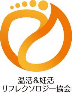 ONRA_logo2